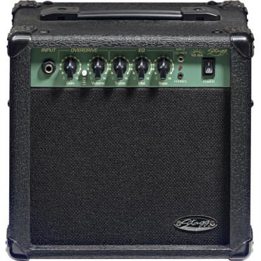 Ampli guitare 10W 10 GA