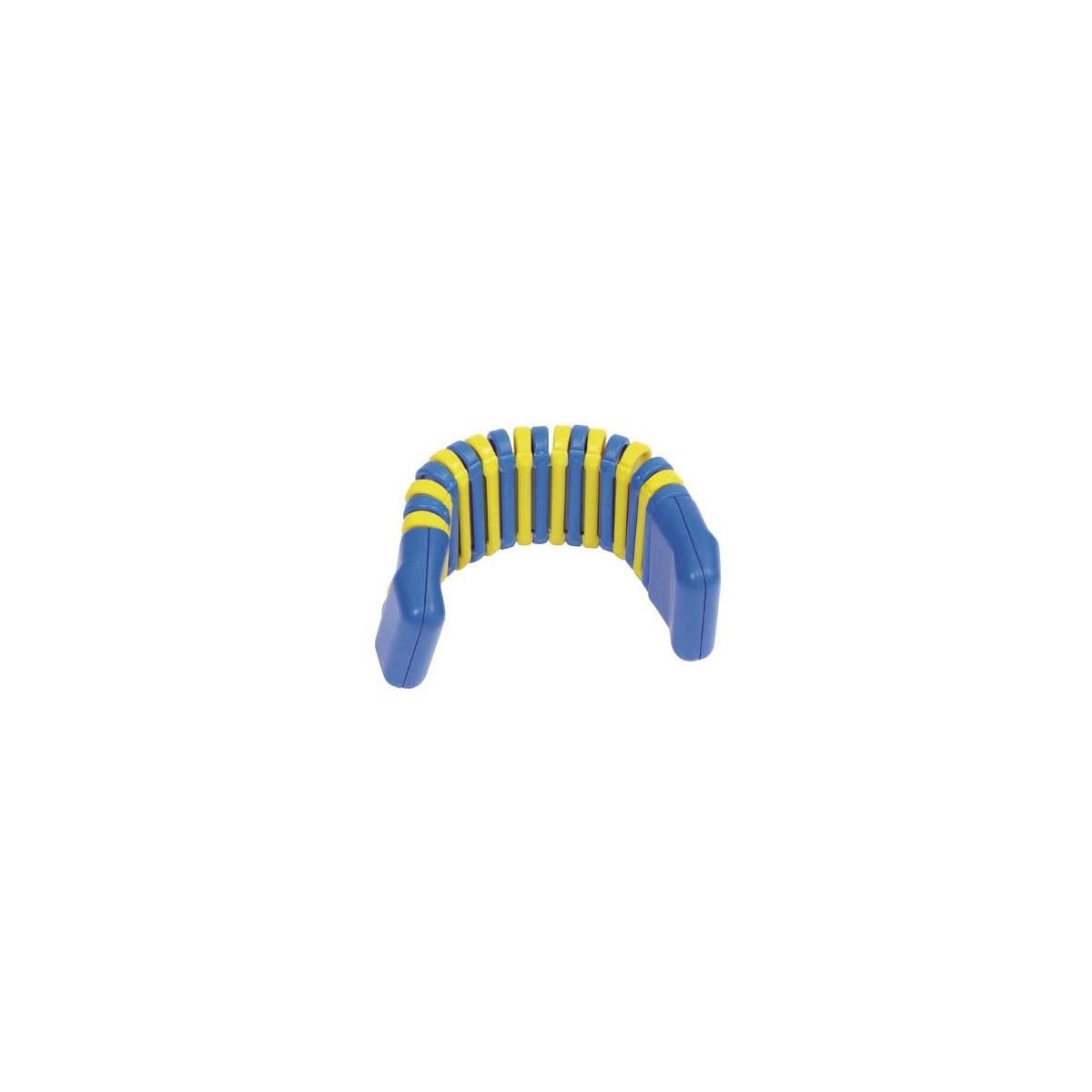 Kokiriko jouet