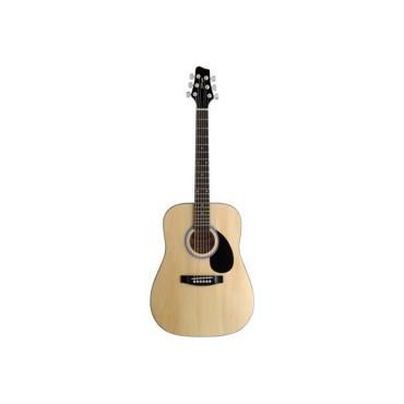 guitare enfant folk 3 4 naturelle guitare acoustique enfant. Black Bedroom Furniture Sets. Home Design Ideas