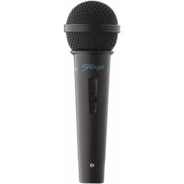 Micro Voix Polyvalent + cable XLR/Jack