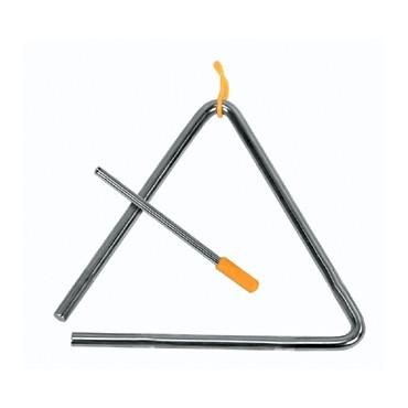 Triangle 10 cm