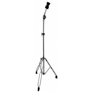 Stand Cymbale Basic