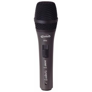 Micro voix TT1-Pro