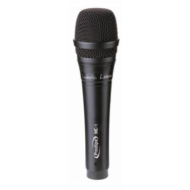 Micro voix MC-1
