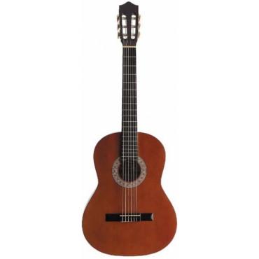 Guitare enfant 1/2 classique Epicéa