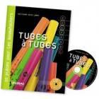 Tubes à tubes