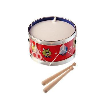 new classic toys tambour de fanfare en jouet tambour jouet sur. Black Bedroom Furniture Sets. Home Design Ideas
