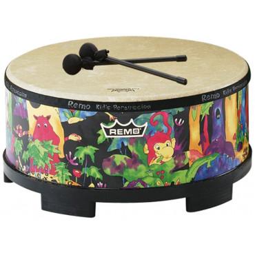 Gathering Drum petit modèle