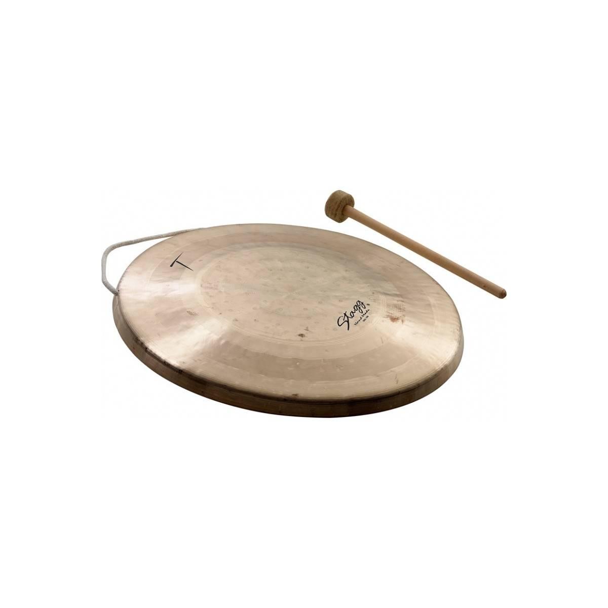 Opera Bass Gong 14,2''