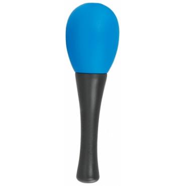 Mini-Maracas Bleues 65 Gr - La paire