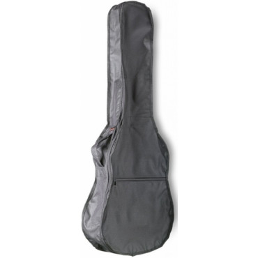 Housse Guitare Classique 3/4 Eco