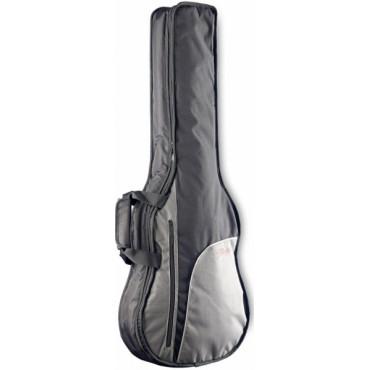 Housse guitare Classique 3/4 Médium