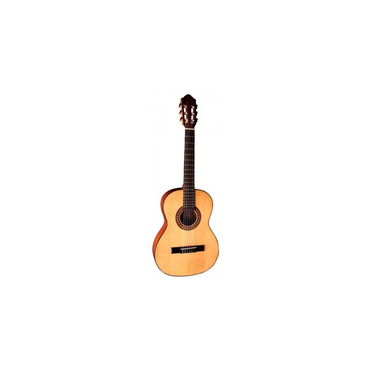 Guitare Classique 3/4 GC 75 II