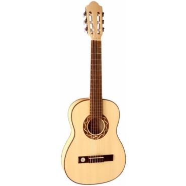 Guitare Classique 1/2 Silver Series