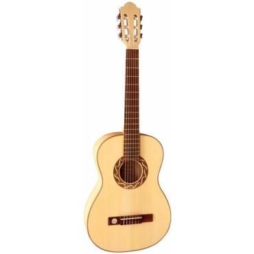 Guitare Classique 3/4 Silver Series