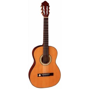 Guitare Classique 3/4 Bronze Series Cailea