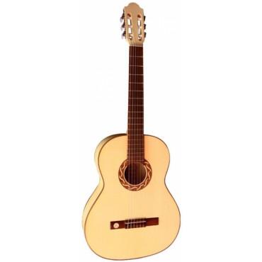 Guitare Classique 4/4 Silver Series