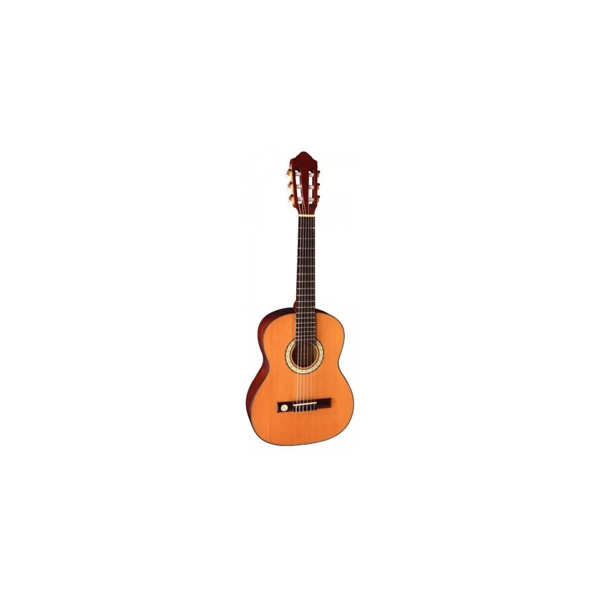 Guitare Classique 1/2 Bronze Series Maline