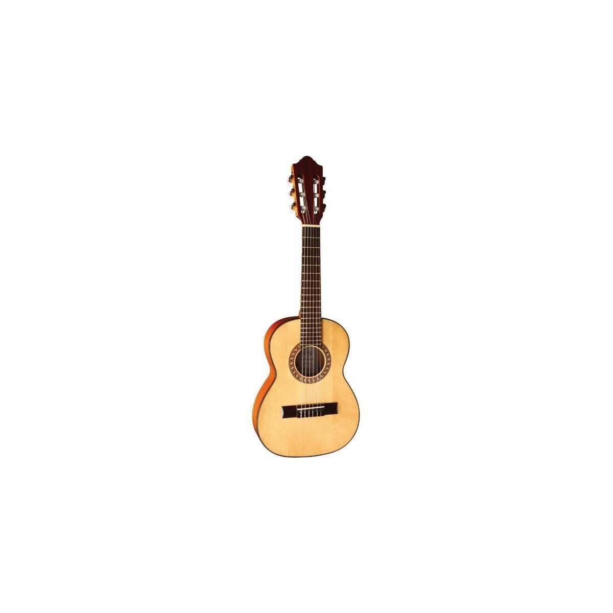 Guitare Classique 1/4 GC 25 II