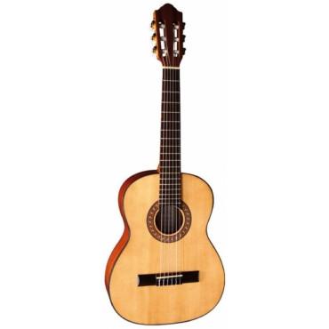 Guitare Classique 1/2 GC 50 II