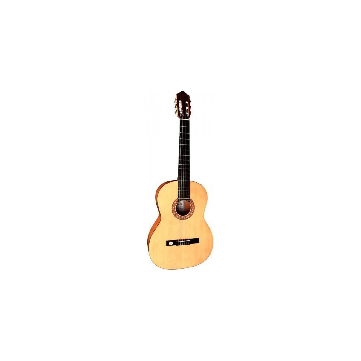 Guitare Classique 4/4 GC 130 II