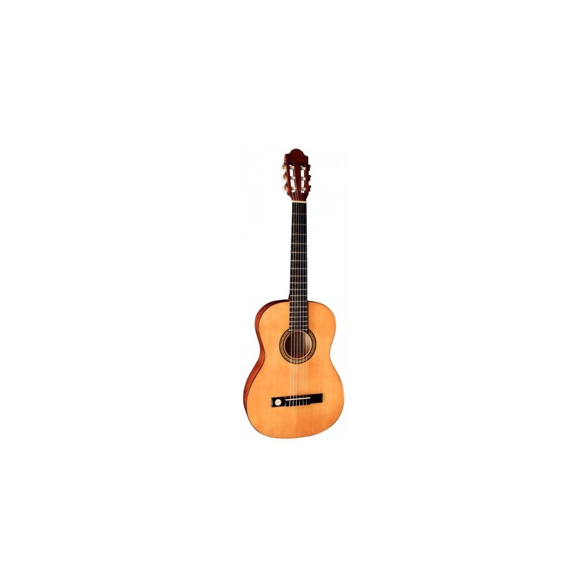 Guitare Classique 3/4 Almeria Europe
