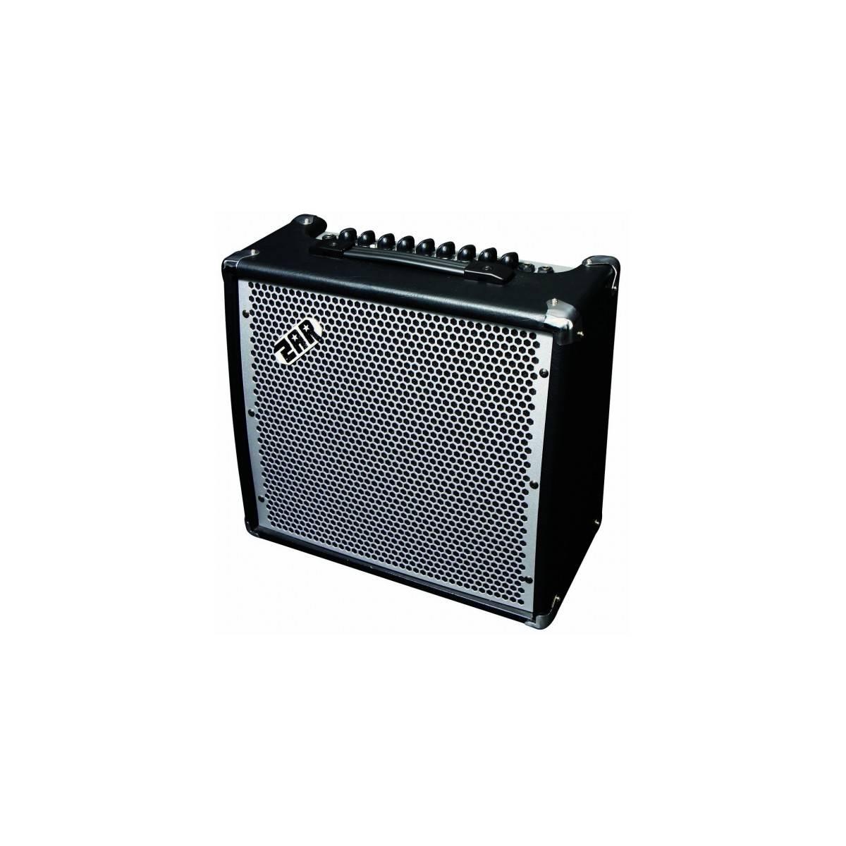 Ampli Guitare 20W + FX E-20DFX