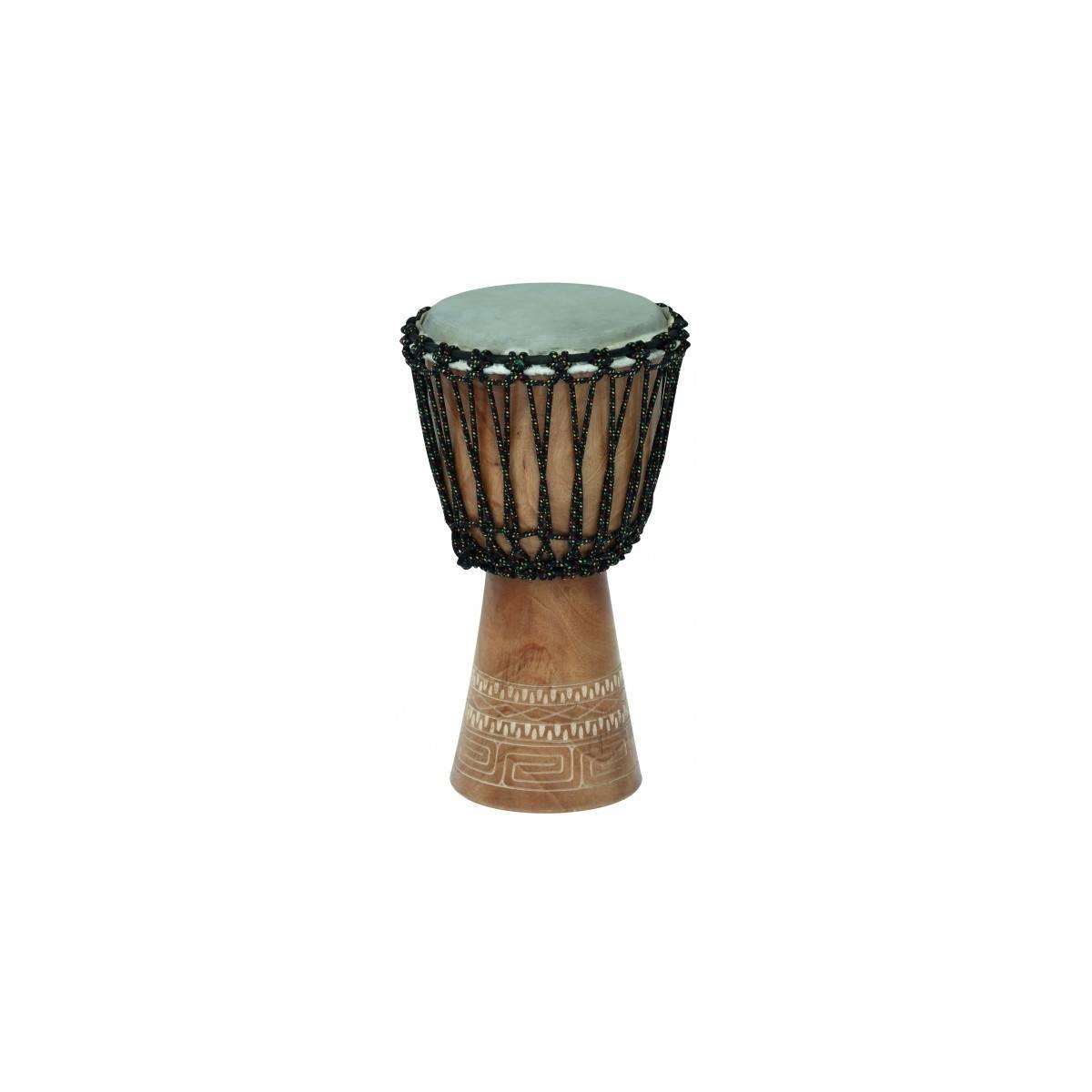 Catgorie instruments de musique enfants page 7 du guide et - Taille moyenne enfant ...