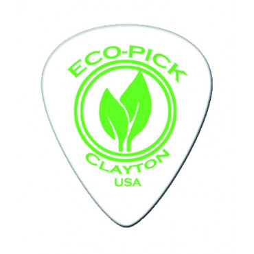 Médiator Ecologique Eco-Pick