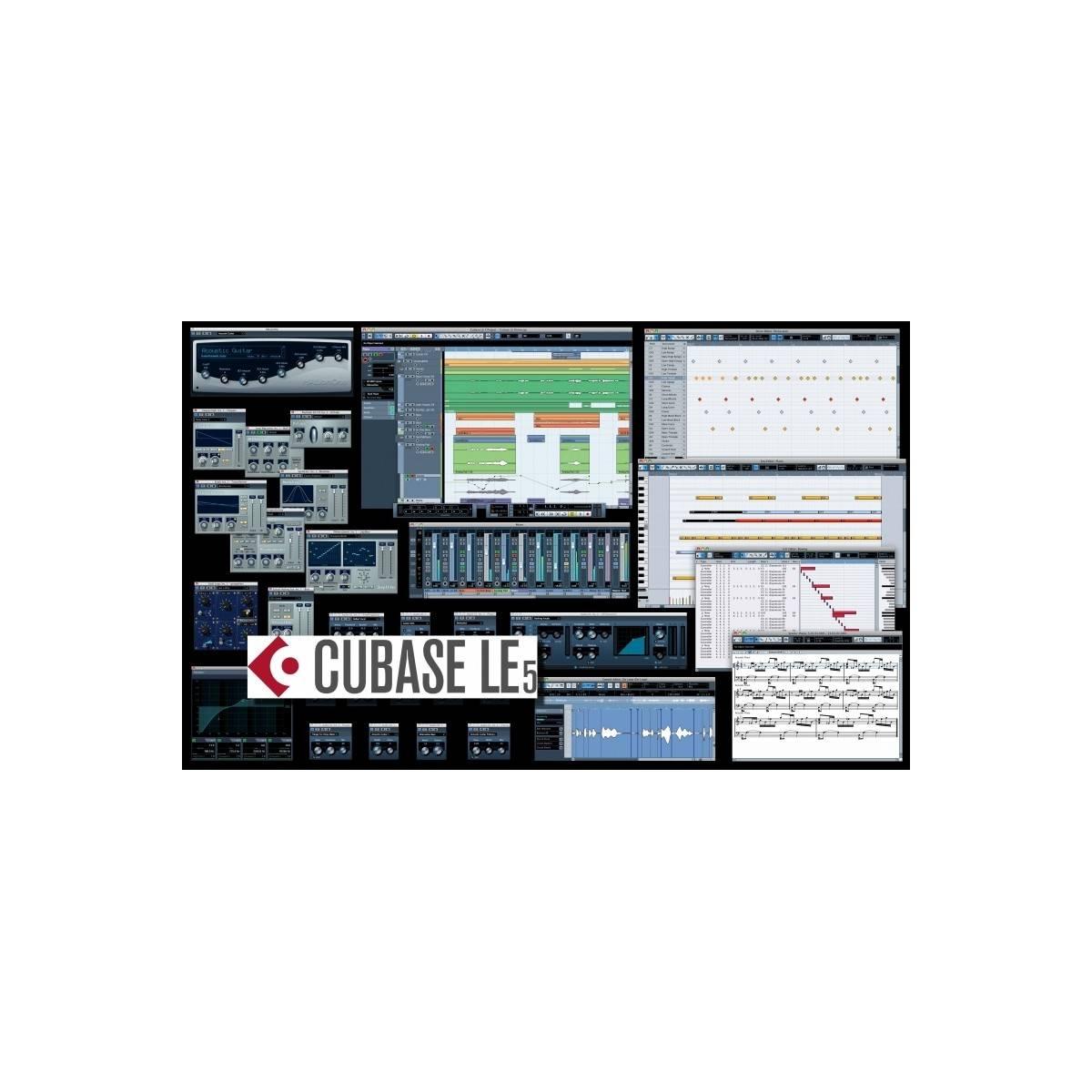 Prodipe Studio 12