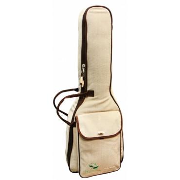 Housse guitare classique 3/4-7/8 'Eco Friendly'