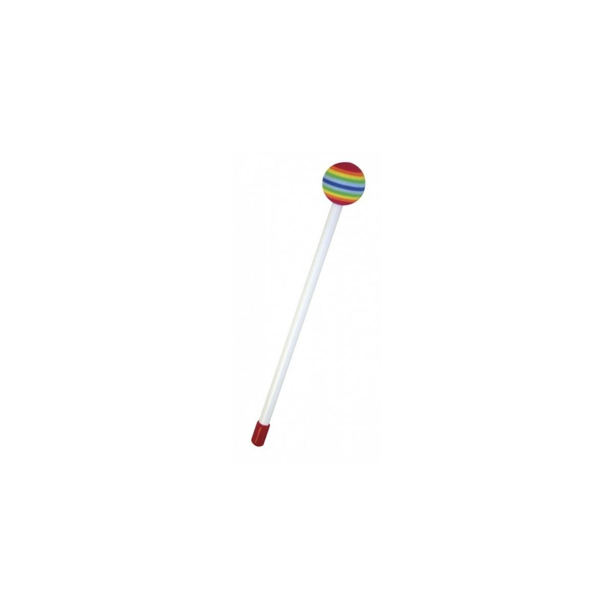 Maillet pour Lollipop (25cm)