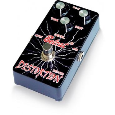 Pédale d'effet Distortion DST-501