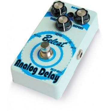 Pédale d'effet Delay DLY-503