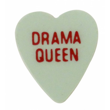Médiator DramaQueen
