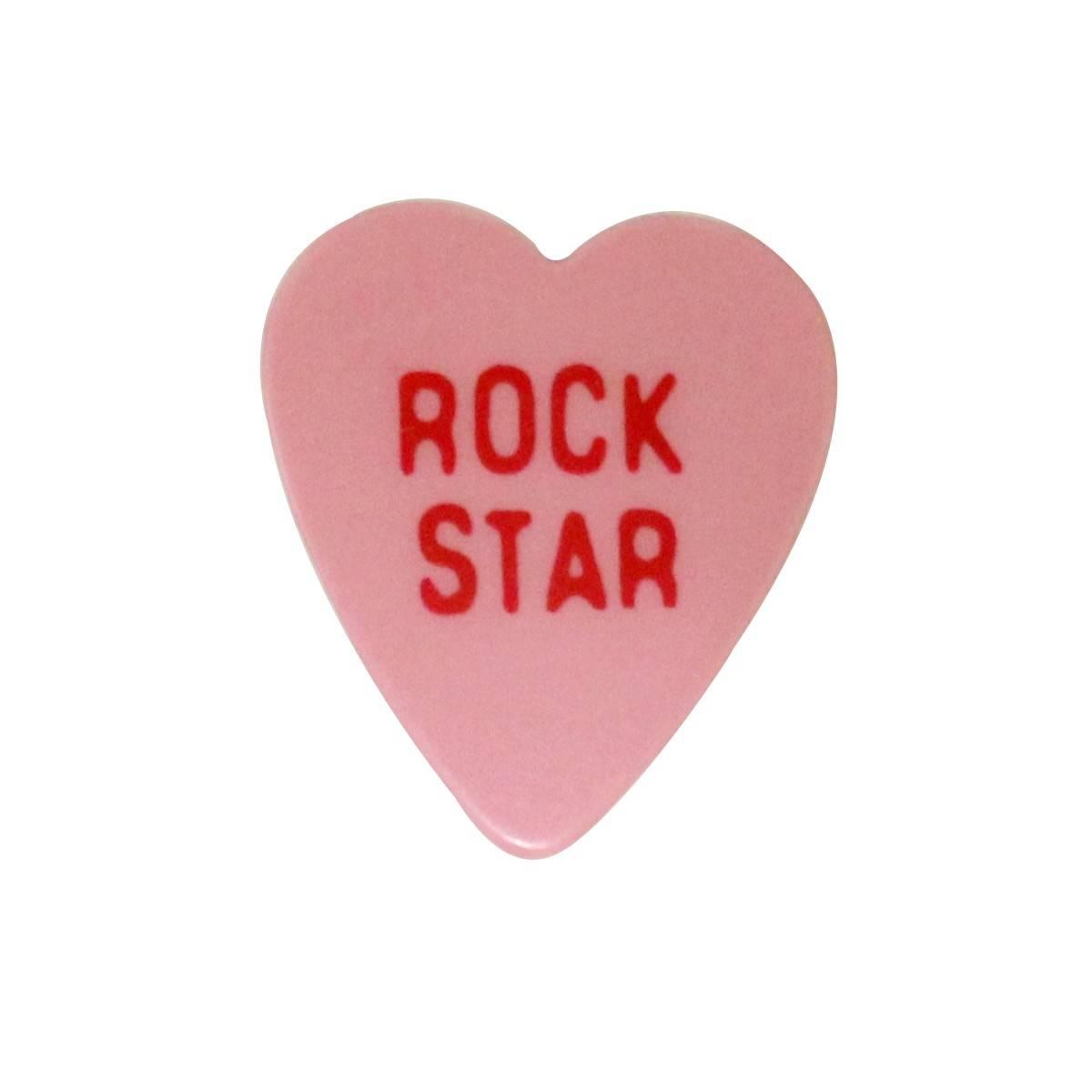 Médiator  RockStar