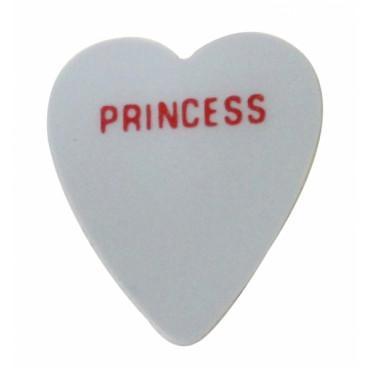 Médiator Princess