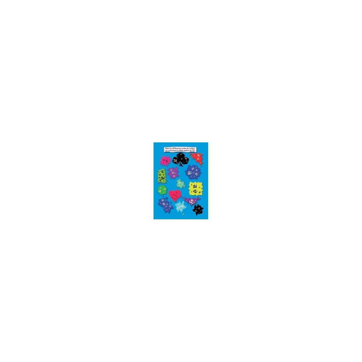 Le Tout Petit Conservatoire 4-6 ans - Volume 2