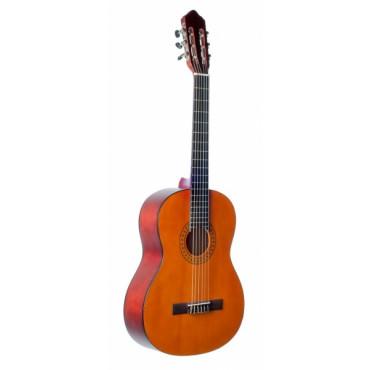 Guitare Classique d'étude 1/4