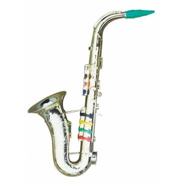 Saxophone jouet 50 cm