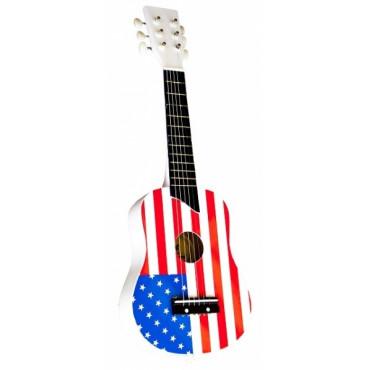 guitare acoustique usa