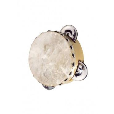 Mini-Tambourin Cymbalettes