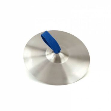 Cymbale 20 cm