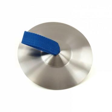 Cymbale 15 cm