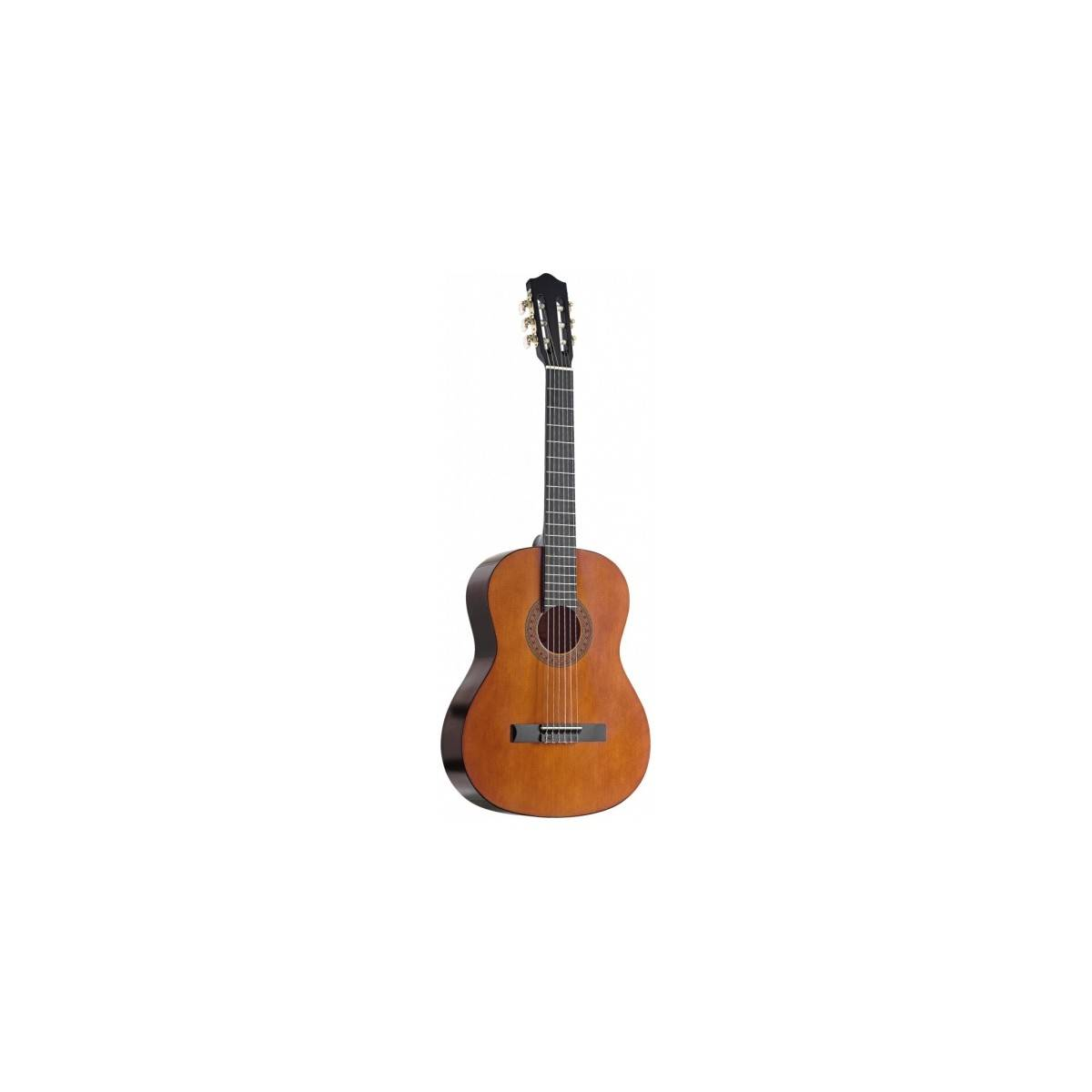 Guitare Classique 4/4 Epicéa