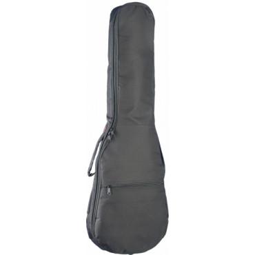Housse pour guitare enfant classique 1 2 accessoires for Housse guitare classique