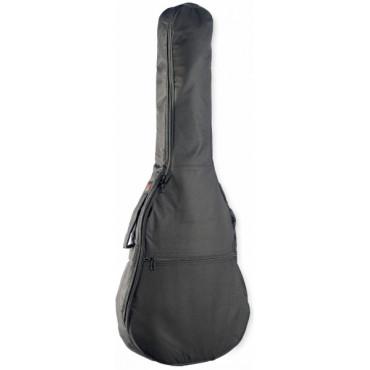 Housse Guitare Classique 3/4 Medium