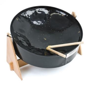 Steel Drum Pentatonique pour Enfant