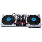 Contrôleur DJ FirstMix IO