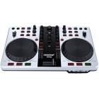 Contrôleur DJ FirstMix Pro